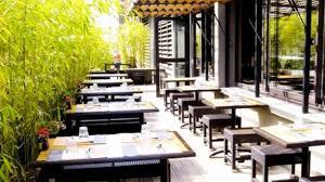 cuisine au wok lyon tiger wok in lyon restaurant reviews menu and prices thefork