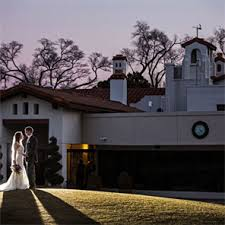 Party Barn Albuquerque Albuquerque Wedding Venues Perfect Wedding Guide