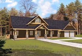 Home Plans With Loft Stunning Design Country House Plans With Loft 14 Log Home Floor