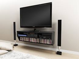 Home Design Tv Shows 2016 by Home Design Ikea Floating Shelves Tv Cabinetry Electrical