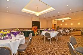 Comfort Suites In Ogden Utah Affordable Meeting And Event Space In Ogden Comfort Suites Ogden