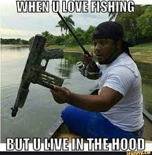 Fishing Meme - fishing memes furry amino