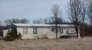 news used single wide mobile homes for sale on manufactured homes