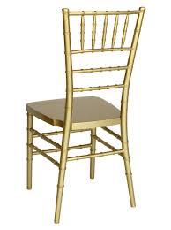 Wholesale Chiavari Chairs Wholesale Resin Chiavari Chairs Free Chair Cushions