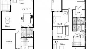 townhouse designs and floor plans townhouse designs plans luxamcc org