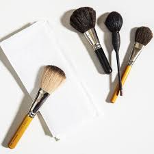 how often do you really need to clean your makeup brushes popsugar beauty uk