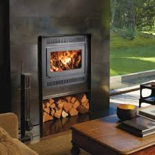 Fireplace Xtrordinair Prices by Wood Fireplace U2013 H2oasis