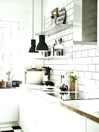 lettre deco cuisine lettres daccoratives cuisine mot cuisine deco 741 best cuisines