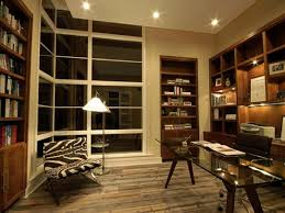 pictures home study decor home decorationing ideas