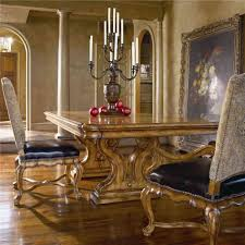 Kincaid Tuscano Dining Room Set Tuscan Dining Table Themoatgroupcriterion Us