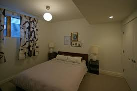 bedroom modern finished basement ideas average cost to finish a