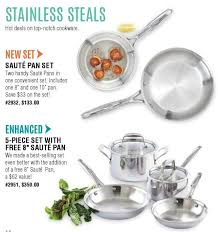 pantry chef cookware 145 best pered chef products images on pered