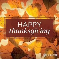 happy thanksgiving jamberry flickr