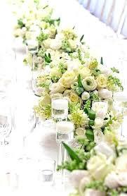 White Floral Arrangements Centerpieces by Yellow And White Flower Centerpieces Yellow And White Flower