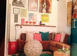 Funky Chairs For Living Room Stunning Funky Living Room Chairs Gallery Gremardromero Info