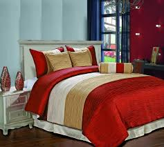 Jacquard Bedding Sets Bedspreads And Comforters Beige Bedding Ease With Style