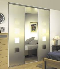 sliding door designs sliding doors for interior and exterior