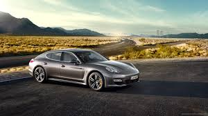 porsche cars porsche panamera s wallpaper porsche cars 83 wallpapers u2013 hd