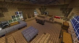 Minecraft Interior Design Inside House Designs For Minecraft House And Home Design