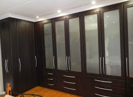 wooden cupboard designs for bedrooms https bedroom design 2017