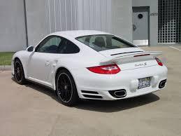 vs porsche 911 turbo audi r8 v10 vs porsche 911 turbo s vs nissan gt r litchfield