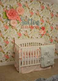 515 best nursery accent walls images on pinterest project