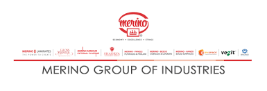 Aaa Business Interiors Merino Group Linkedin