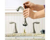moen bath faucet faucet warehouse helps you to choose most