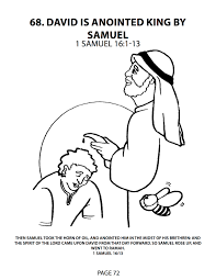samuel coloring pages from the bible http www houseofgod org sabbathschool preschool html bible