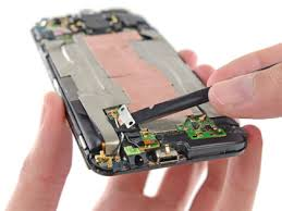 android phone repair smart phone repair services
