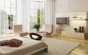 minimalist furniture design modern interior design for modern minimalist home amaza design