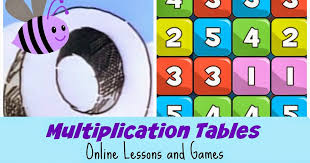 3 times table games online periodic table 3 times table song multiplication rap periodic