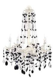 Chandeliers For Girls 53 Best Chandeliers For Girls Room Images On Pinterest