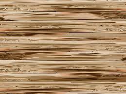 wooden background wallpaper clipart clip art library