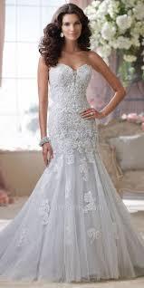 david tutera wedding dresses david tutera for mon cheri bridal