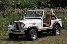 ghetto jeep best of the mecum dallas car auction are on sale now