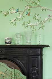100 best handpainted walls murals images on pinterest painted