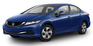 used honda civic 2013 honda civic sedan newcastle wilmington manor elsmere wilmington