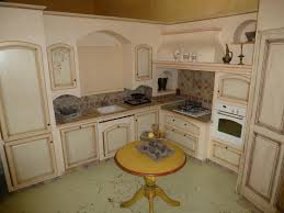 cuisine provencale fabricant cuisines provençale sur mesure arles bdr avignon 84