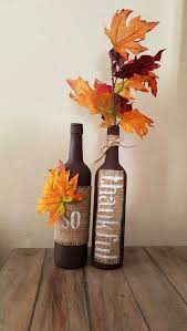 how to decorate wine bottles the best bottle 2017
