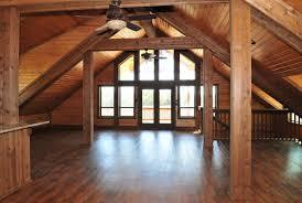 barn floor plans with loft barn loft apartment home design ideas
