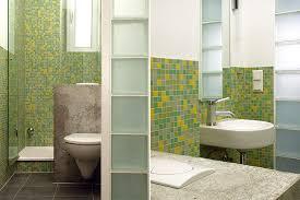 badezimmer auf kleinem raum die ausumbauer modernisierung sanierung und umbau