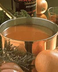 madere cuisine sauce madère pour 4 personnes recettes à table