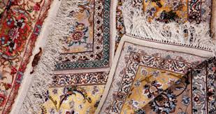 Cleaning Silk Rugs Silk Rug Cleaning New York Knowledgeable Service Professional Care