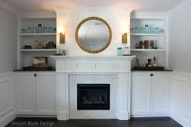 astounding crown molding fireplace photos best inspiration home