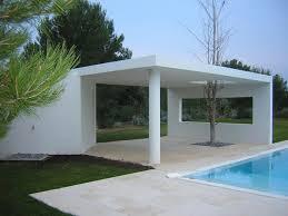 pool house contemporain pool house contemporain avec plan images modern contemporary craftsman style homes et nos realisations4e5cf5e7129bc
