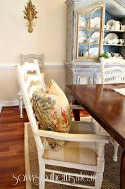 furniture awesome southern housepitality furniture home design