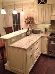 kitchen counter decorating ideas pictures fitbooster me modern kitchen design