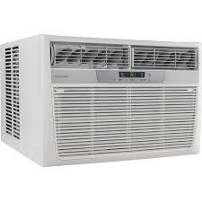Window Air Conditioners Reviews Frigidaire Ffrh2522r2 25 000 Btu 230v Heavy Duty Slide Out Chassis