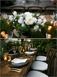 Feather And Flower Centerpieces by Best 25 English Garden Weddings Ideas On Pinterest English